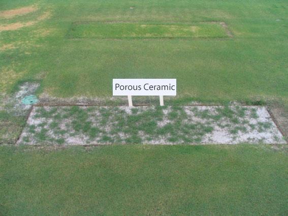 porous-ceramic